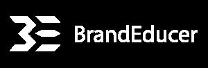 Brandndeducer